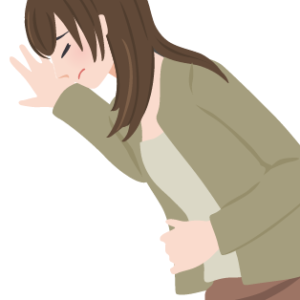 sikyu_01